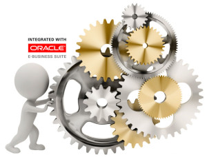 oracle-integrated-816x619