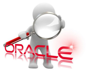 Indices_Oracle1