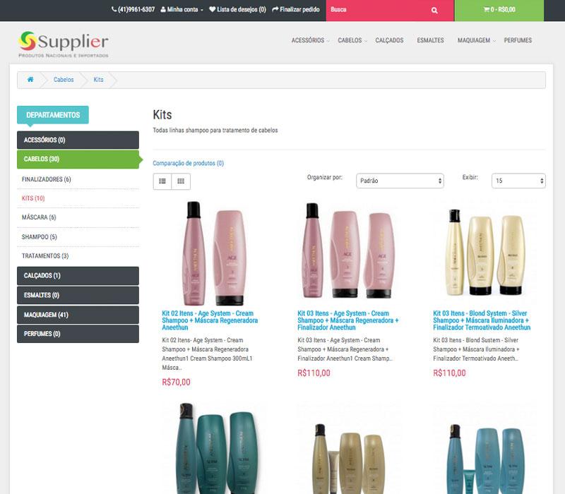 clientes-supplier